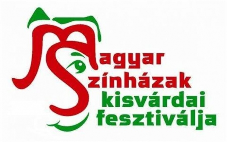 Magyar Színházak Kisvárdai Fesztiválja 2019