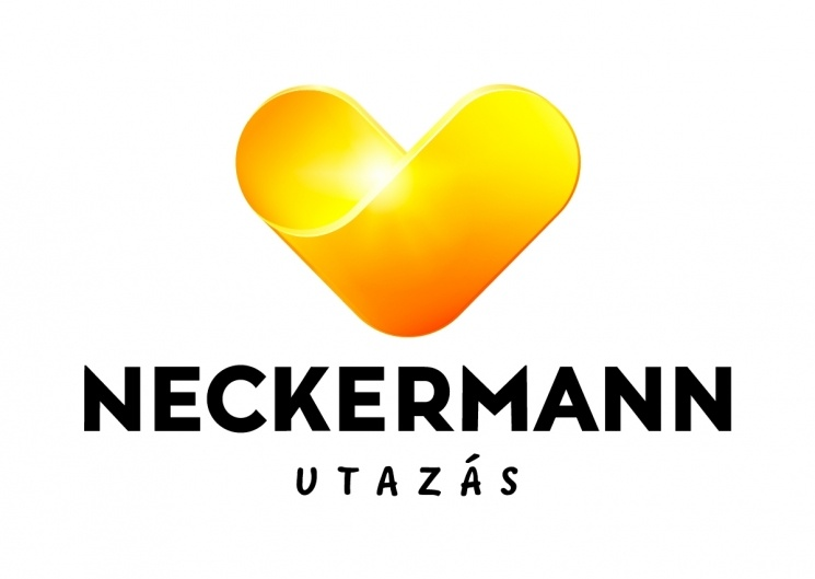 Neckermann Mammut