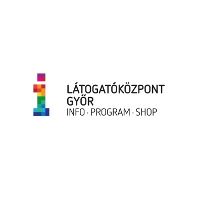 Győr Tourinform