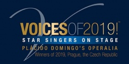 Voices of 2019 Győr