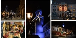 Advent Sopron 2019