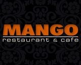 Mango Restaurant & Cafe