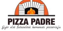 Pizza Padre