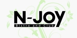 N-Joy Bistro and Club