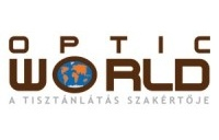 Optic World Óbuda