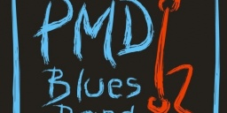 PMD Blues Band