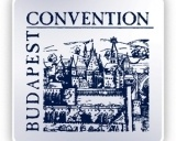 Convention Budapest