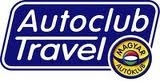 Autoclub Travel Szeged