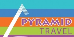 Pyramid Travel