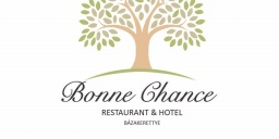 Bonne Chance Restaurant and Hotel