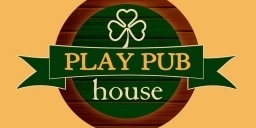 Play Pub House Panzió