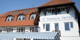 Thermal Hotel Igal