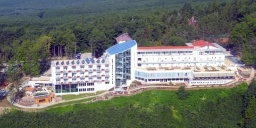 Residence Ózon**** Superior Conference & Wellness Hotel